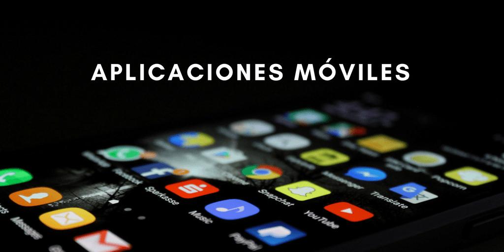 ¿Cómo saber si tu negocio necesita una app móvil?