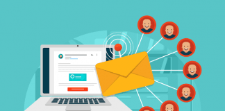 email marketing exitosa