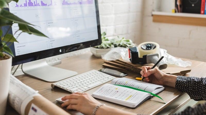 incrementar los ingresos en tu negocio