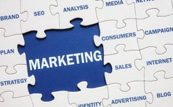 diferencias entre marketing digital y marketing online