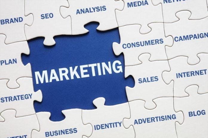 diferencias entre marketing digital y marketing online