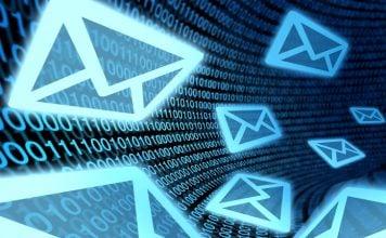 tips para mejorar el email marketing de tu negocio