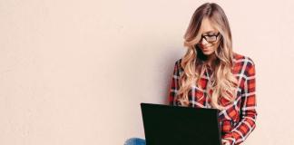 cómo mejorar la calidad del contenido en una página web