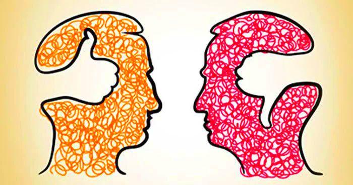 Aprovechando el sesgo cognitivo