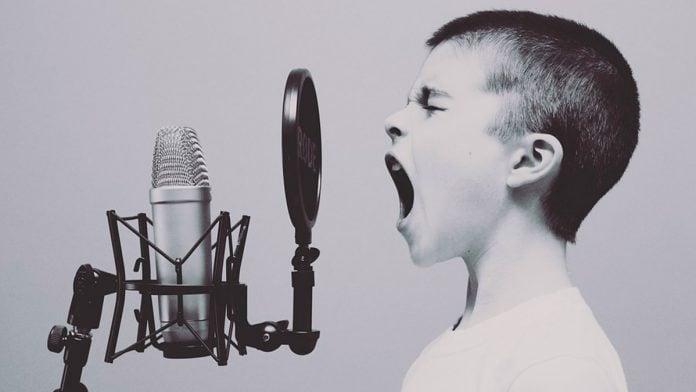 La importancia del sonido de nuestra marca