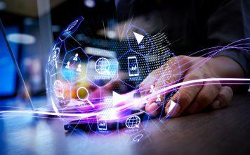 Los mejores recursos de marketing digital para empresas