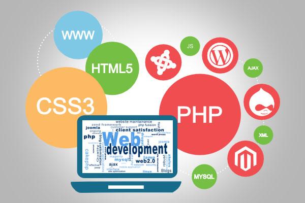 Recursos para diseñar una web