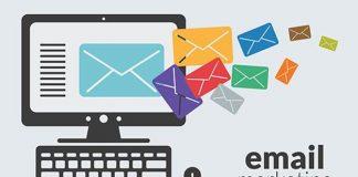 ¿Cuáles son los mejores plugins WordPress para email marketing