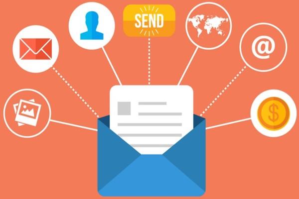 Por qué usar plugins de email marketing en WordPress