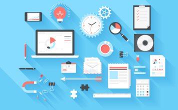 Los mejores recursos de marketing para crear campañas