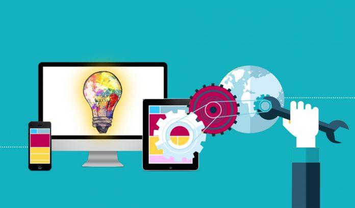 Cuáles son los mejores recursos para diseñadores web