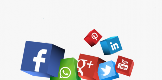 Mejores plugins wordpress para redes sociales