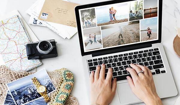 los mejores recursos de marketing para fotógrafos