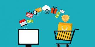 Los mejores recursos de marketing para tiendas online
