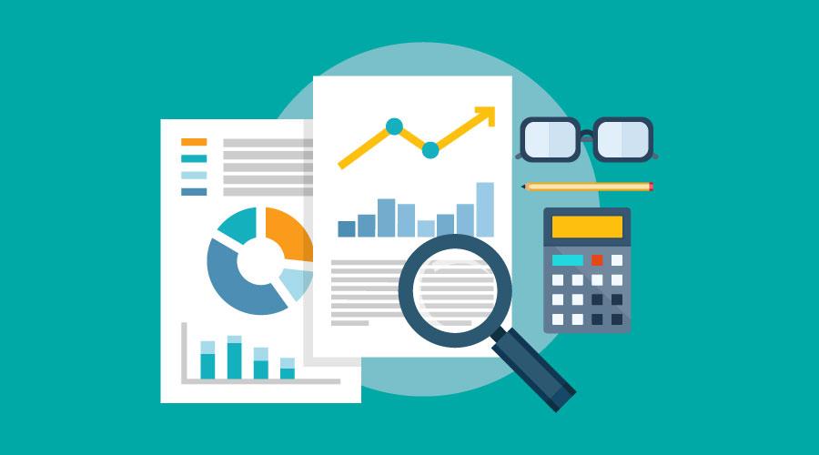 herramientas para marketing online gratis