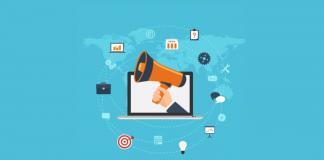 Los mejores recursos para marketing online