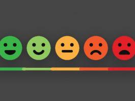 ¿En qué consiste el análisis de sentimiento en marketing?