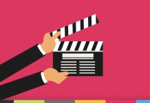 Ventajas de usar el video en el marketing online