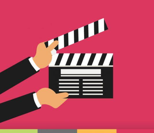 Ventajas de usar el video en el marketing online
