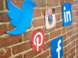 ¿Por qué usar el marketing online en redes sociales?