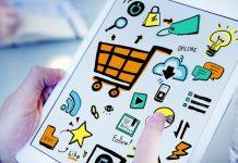 ¿Cuáles son los mejores recursos de marketing para móviles?