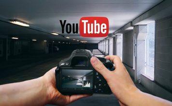 Cómo mejorar las vistas de tus videos en YouTube