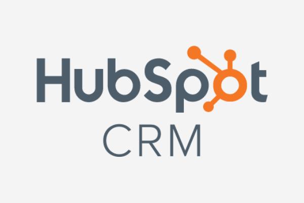 HubSpot CRM ventajas y desventajas
