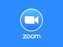 ¿Cuáles son las ventajas de Zoom para empresas?