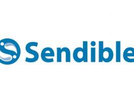 Qué es Sendible y que funciones incluye