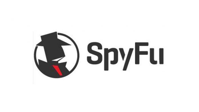 SpyFu para analizar tu competencia