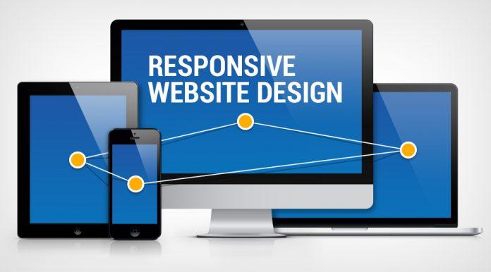 Herramientas para probar el diseño web responsivo