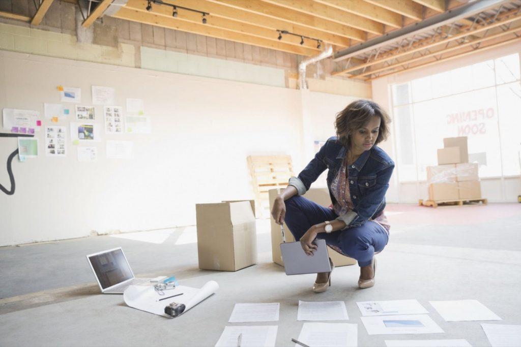¿Se puede impulsar un negocio sin redes sociales?