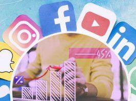 ¿Cómo impulsar un negocio sin redes sociales?