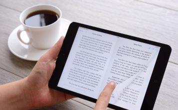 el eBook como recurso de marketing