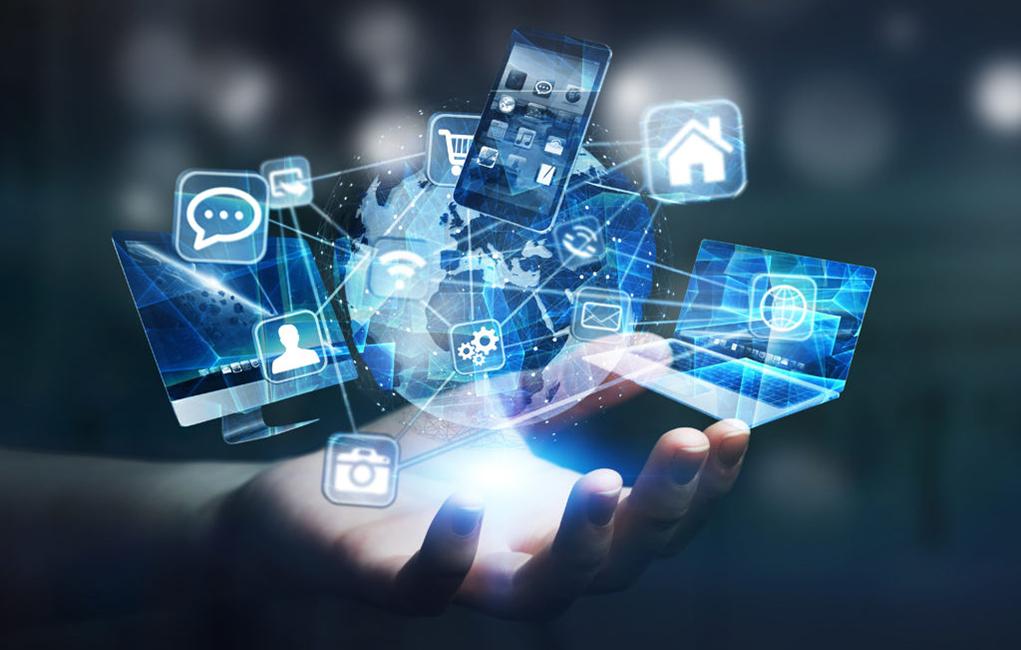 Cómo mejorar la presencia online de tu empresa?